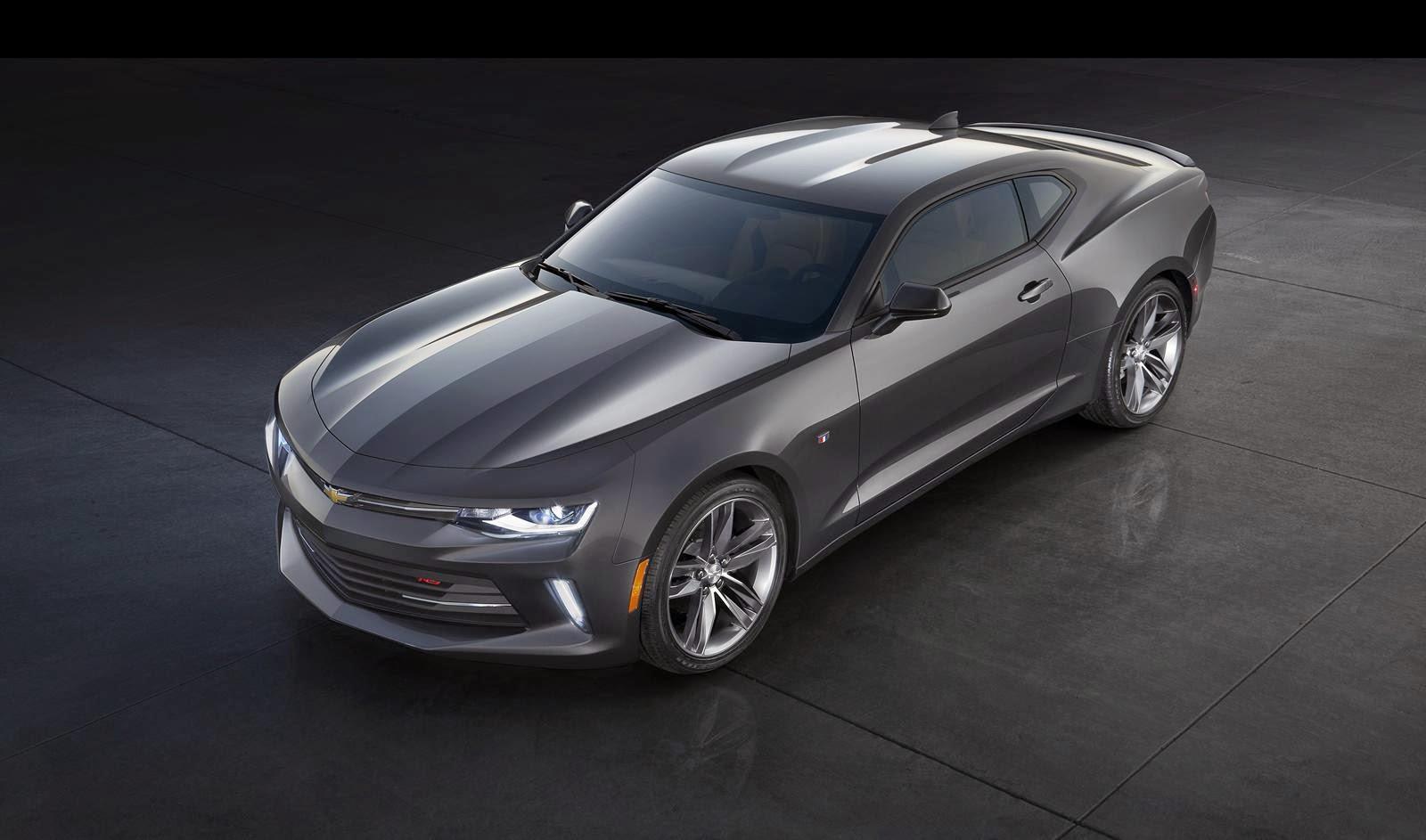 [Resim: Chevrolet%2BCamaro%2B1.jpg]
