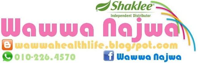 WaWWa Health Life