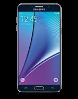 Harga Samsung Galaxy Note 5 Terbaru