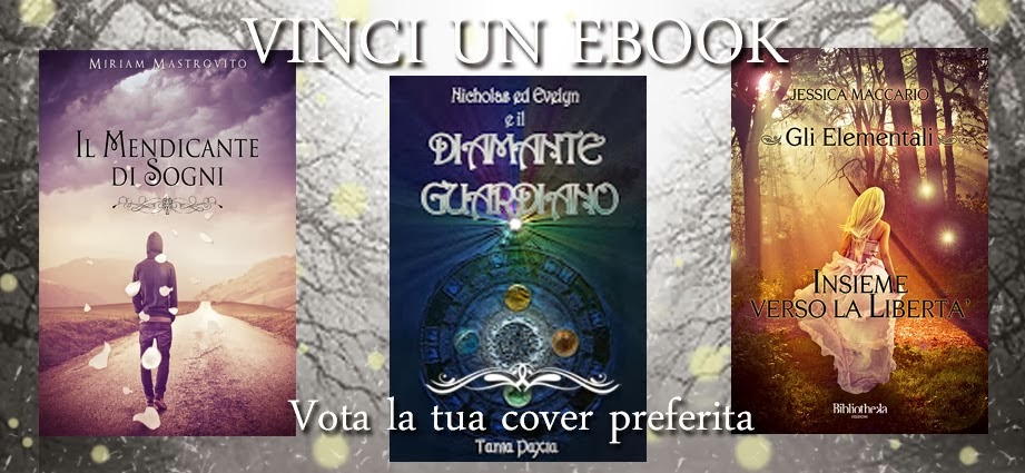 http://fantasylab.blogspot.it/2014/01/vinci-un-e-book-vota-la-cover-piu-bella.html