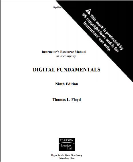 advanced engineering mathematics student solutions manual 10th edition pdf
