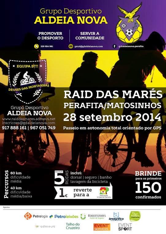 Raid das Marés 2014 - 28 Setembro Unnamed+(1)