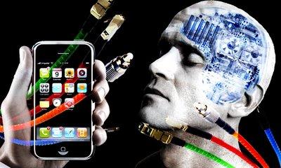 Resultado de imagen de Inventos del siglo XXI