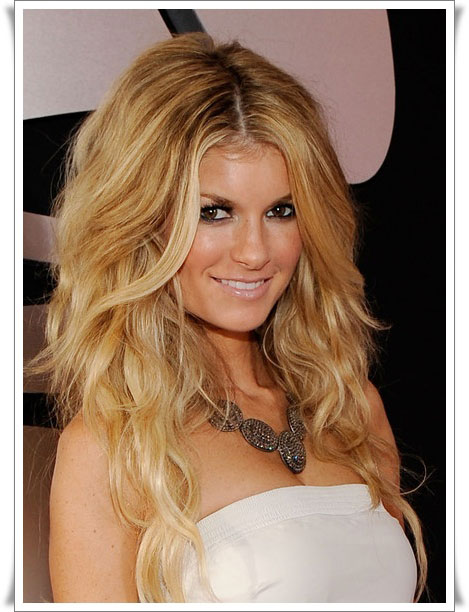 Long Wavy Cute Hairstyles, Long Hairstyle 2011, Hairstyle 2011, New Long Hairstyle 2011, Celebrity Long Hairstyles 2104