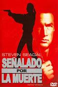 Señalado por la muerte (1990)