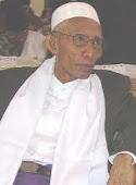 KH Sahal Mahfudz