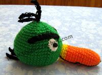 http://www.tejidocrochet.com/2013/10/01/amigurumi-angry-birds-verde-en-tejido-crochet/?utm_source=feedburner&utm_medium=feed&utm_campaign=Feed%3A+TejidoCrochet+%28TEJIDO+CROCHET%29