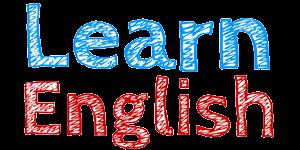 Leran English