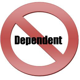http://www.google.com.ph/imgres?q=dependent&um=1&hl=fil&biw=1366&bih=600&tbm=isch&tbnid=SVqwH9sBjNqvnM:&imgrefurl=http://momwithadot.blogspot.com/2012/02/making-life-easier-for-dependent.html&docid=fNG3ZszaPlg4NM&imgurl=http://4.bp.blogspot.com/-q-o5SXbf3jw/T0ZUv0vDafI/AAAAAAAAAY4/_O8PgPNXIKQ/s320/h1.jpg&w=260&h=260&ei=-1bDT668NInbmAXV9siCBg&zoom=1&iact=hc&vpx=615&vpy=274&dur=22&hovh=208&hovw=208&tx=125&ty=133&sig=113130536990585033938&page=1&tbnh=127&tbnw=127&start=0&ndsp=24&ved=1t:429,r:11,s:0,i:87