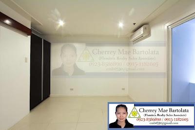 Citi Loft Cebu City condominium and studio units for sale with Club Ultima Club Membership near Ayala and Mango Ave