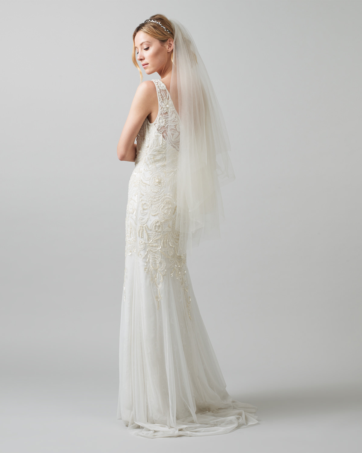 Wedding Dresses Sale Online Australia
