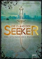 http://www.amazon.de/Die-Clans-Seeker-Stunde-Fuchses/dp/3401069683