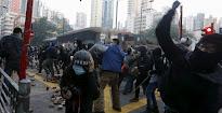 DÍA INTERNACIONAL DE LA LIBERTAD DE PRENSA: China: el mayor carcelero de periodistas