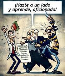 hipotecario,préstamo,crisis,BBVA, juez,entidades financieras,bancos,beneficios, anular miles de hipotecas en toda España