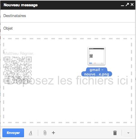 essayez la nouvelle interface Découvrez en avant-première la nouvelle version logiciel pc et mac de la poolmate (pro, live ou hr) avec son lot de nouveautés : interface en français, allemand.