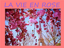 Blog de Vanesa Domínguez