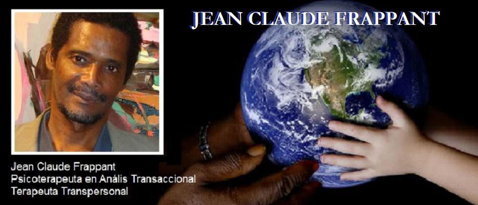 Jeanclaudefrappant