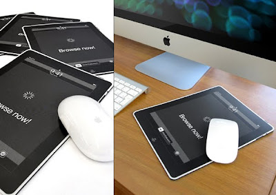 Cool and Creative Mousepads (20) 16
