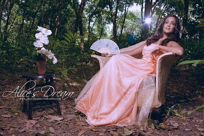 Srilankan Hot Models Kishani Alanki