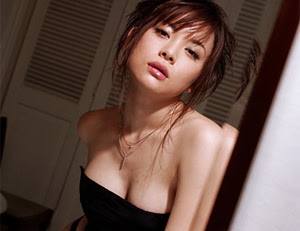 as estrelas do pornô mais ricas do mundo, imagens, curiosidades, pornografia, sexy, gatas, maria tagaki, eu adoro morar na internet