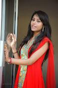 Beautiful Khenisha Chandran Photos Gallery-thumbnail-21