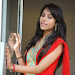 Beautiful Khenisha Chandran Photos Gallery-mini-thumb-21
