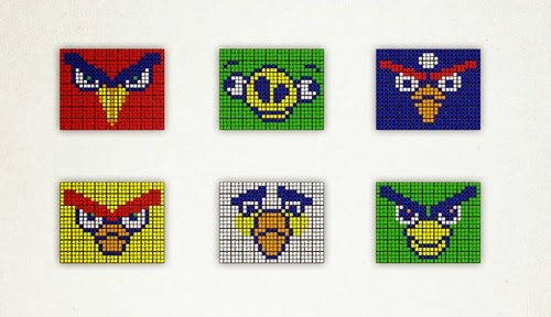 07-Angry-Birds-www-designstack-co