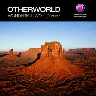 Otherworld - Wonderful World part1 [MISTE008]