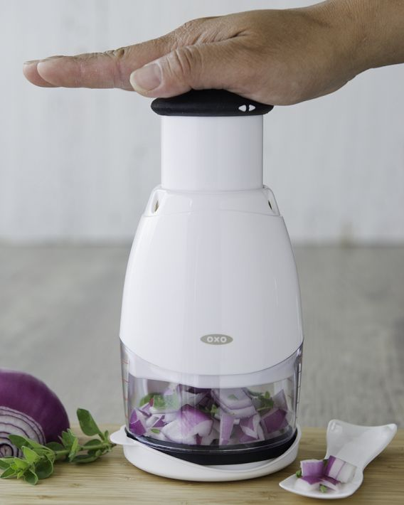 Onion Chopper At Bed Bath And Beyond