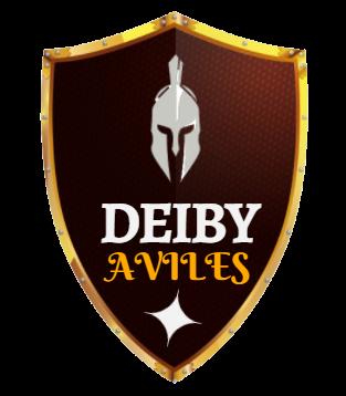 DEIBY AVILES®