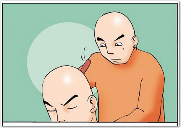 Kim chi va cu cai phan 743 - Truyện tranh 18+. Đón xem Trọn bộ Kim chi và củ cải tại góc thư giãn