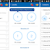 تطبيق تعلم اللغات الشهير Busuu Apk Pro المدفوع مجاناً اخر اصدار