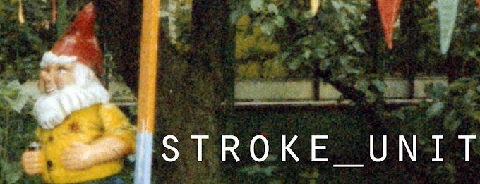 stroke_unit