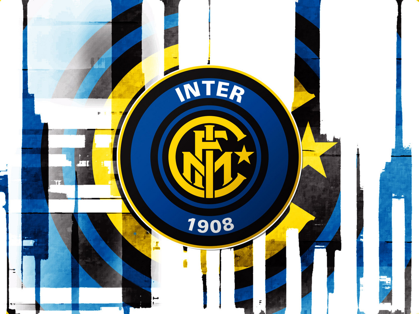 inter milan - photo #21