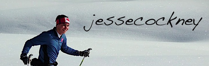 Jess Cockney