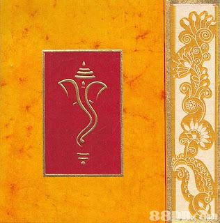 Tamil Wedding Cards On Writing On Life