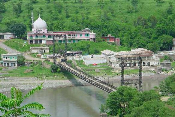 Kotli azad kashmir pictures