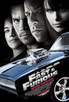 Fast & Furious: Aún más rápido<br><span class='font12 dBlock'><i>(Fast & Furious)</i></span>
