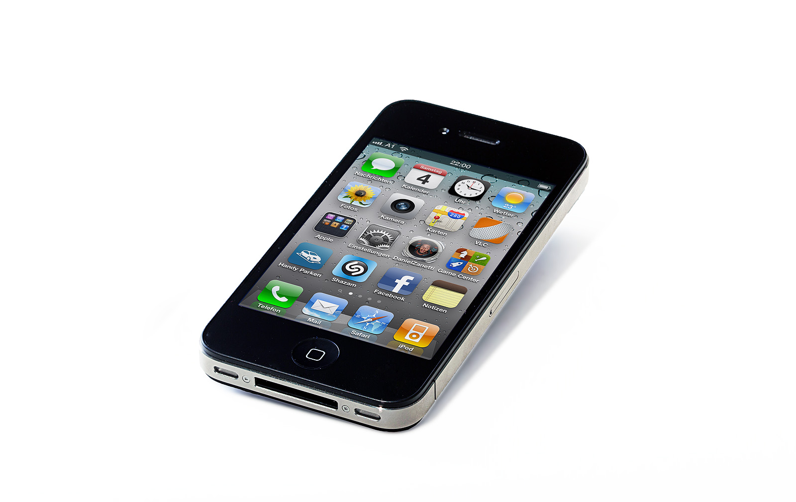 iphone 4s 16gb tunsume tech