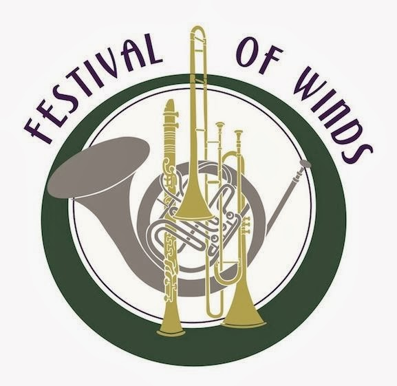 USF Festival of Winds