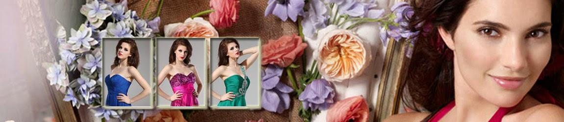 Summer Prom Dresses Online