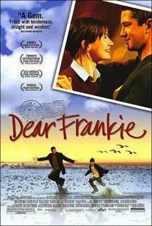 descargar Mi Querido Frankie en Español Latino