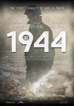 Trận Chiến Năm 1944 - Thuyết Minh