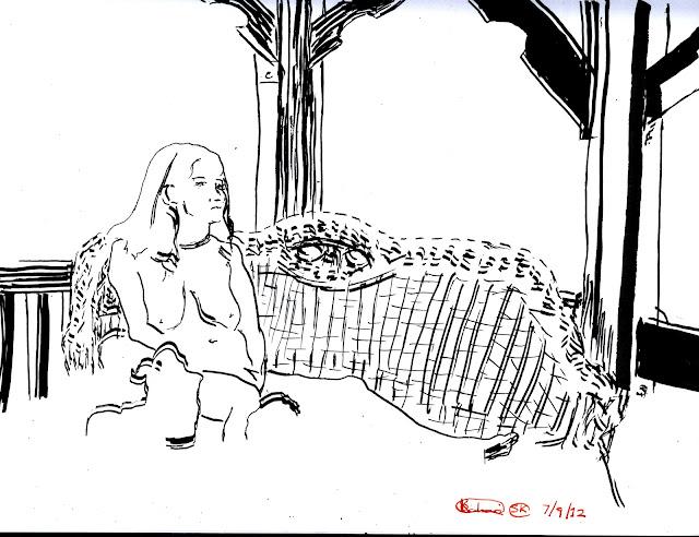 simbisai u0026 39 s drawing journal  u0026 sketches  drawing with