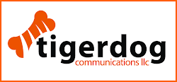 Tigerdog Communications
