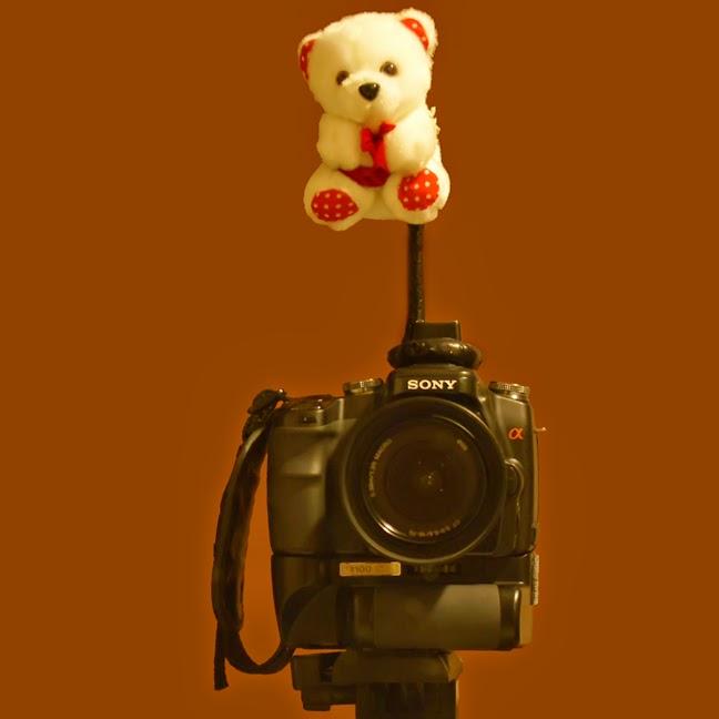 http://onoffcomunicacion.blogspot.com.es/2012/07/fotografiando-ninos.html