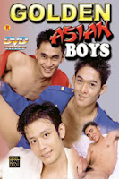 Gayasianporn.biz.Golden Asian Boys 2