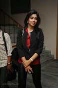 Shriya Sarana Photos at Minugurulu website launch-thumbnail-4