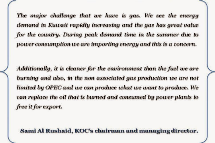 BACCI-Kuwait-Oil-and-Gas-Contractual-Framework-and-the-Development-of-a-Modern-Natural-Gas-Industry-20-Dec-2011