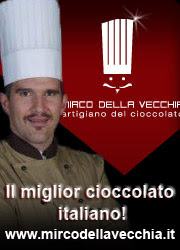 Produzione e vendita del miglior cioccolato artigianale italiano.....